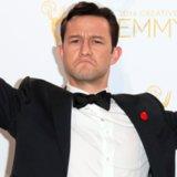 Die Spannung steigt vor den Emmys
