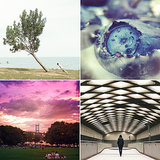 8 Photography Tips From Instagram Superstars