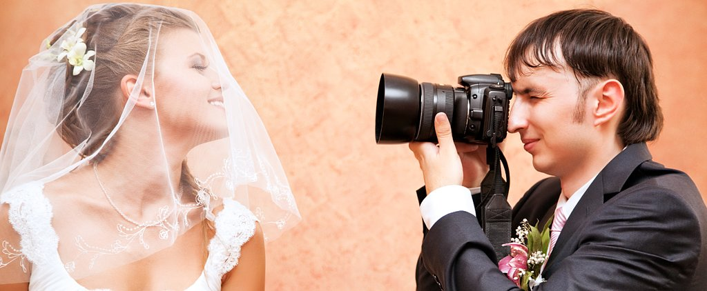 """20 Wedding """"Must Haves"""" That Are Not Actually Necessities"""