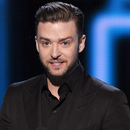 Justin Timberlake Sparks Controversy With an Inappropriate Tweet