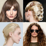 Hair Ideas For Every Activity Of Your Week