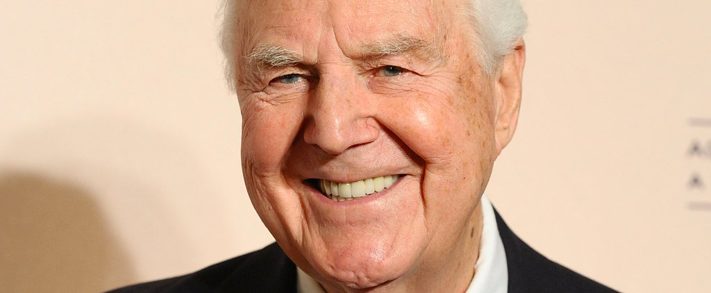 Legendary SNL Announcer Don Pardo Has Passed Away