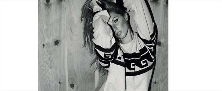 13 Times Gisele Bündchen Earned Her Place as the World's Highest-Paid Model