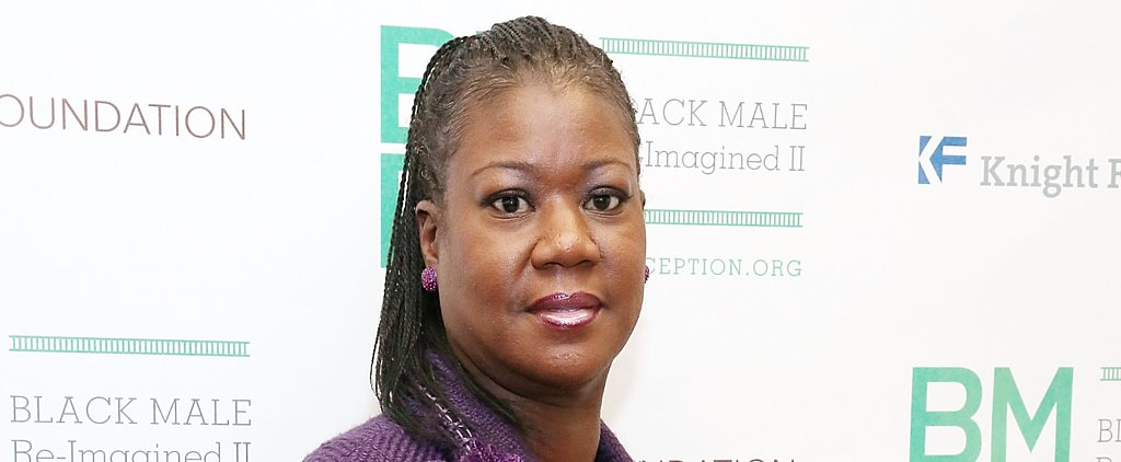 Trayvon Martin's Mom Writes a Heartbreaking Letter to Michael Brown's Family