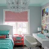 Teen Bedroom Inspiration