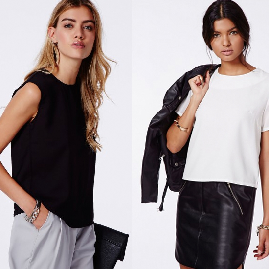 Style That Doesn't Break The Bank Best Buys Under $50