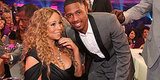 Mariah Carey And Nick Cannon Split Rumors Swirl