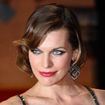 Milla Jovovich's pregnancy news is a dream come true!