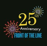 AMEX celebrates 25 Years of Front Of The Line with ticket giveaway