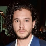 Game of Thrones' Kit Harington and 16 Other Hot Guys Who Smell Amazing