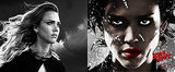 Sin City and More of the Best Graphic-Novel-Turned-Films