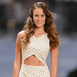 The Bachelor Australia 2014 Elimination Interview: Alana