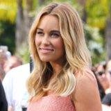 Celebrity Websites About Beauty