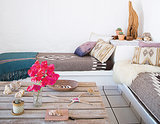 Dress Up Daybeds