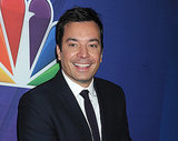 Jimmy Fallon Shares the Funny-Because-It's-True Pros and Cons of Going on a Juice Cleanse