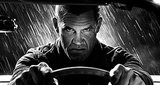 'Sin City: A Dame to Kill For' Review: 10 Things You Need to Know About the Comic-Book Sequel