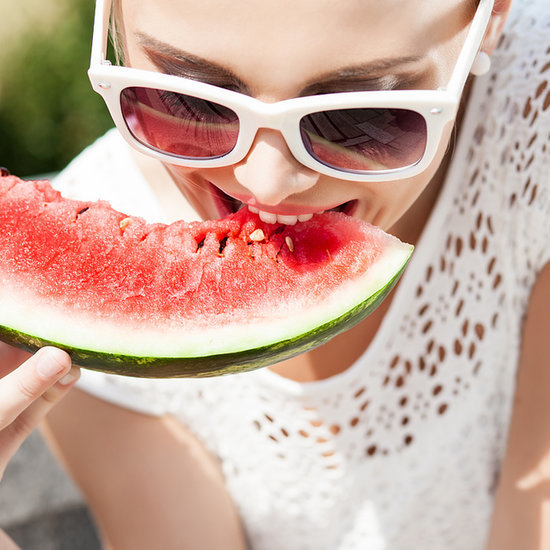 Benefits of Watermelon For Pregnant Women