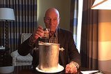 Welp, The Ice Bucket Challenge Is Officially Over Thanks To Patrick Stewart