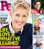 People Mag Sued For Racial Discrimination By Former Editor