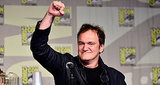 Check Out This Leaked Teaser for Quentin Tarantino's 'Hateful Eight'