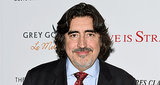 Alfred Molina Wants You to See These Movies That Are Out Right Now