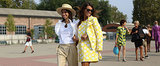 50 Street Style Looks to Try For Spring