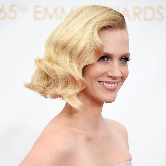 Best Beauty Moments From Past Emmys