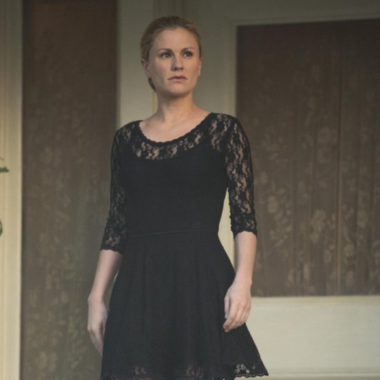 True Blood Series Finale Recap