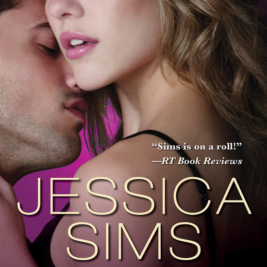 Wanted: Wild Thing by Jessica Sims Book Excerpt