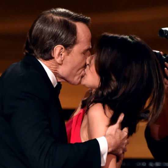 Best Moments of the Emmys 2014