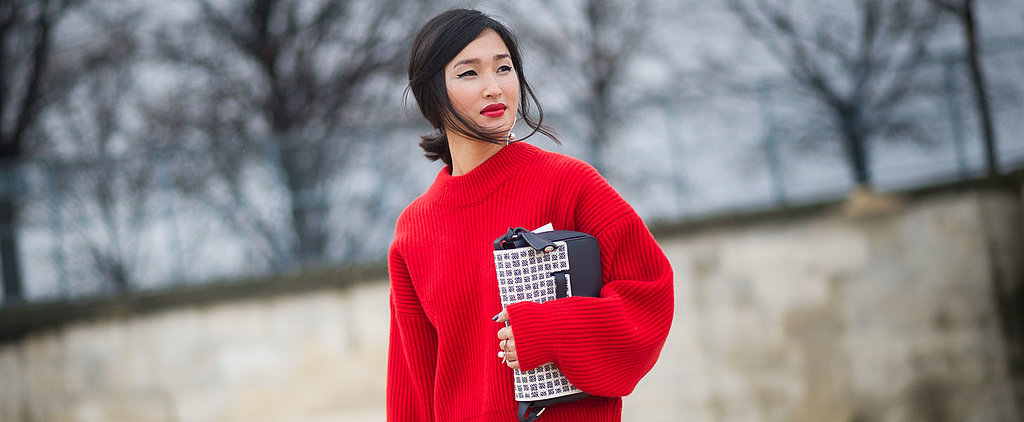 13 Things We Suspect Every Fashion Girl Has on Her Fall Shopping List