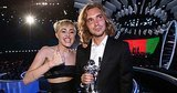 Do We Really Need To Know About Miley's Date's Arrest Warrant?