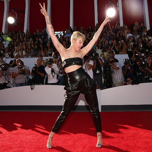 Best Celebrity Photos of the Week 25 August 2014