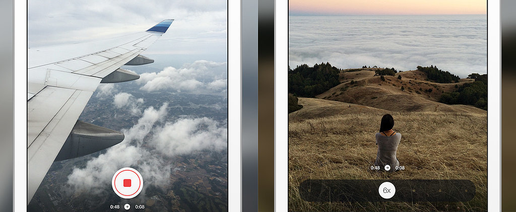 Instagram's New App, Hyperlapse, Makes the Most Gorgeous Videos