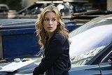 'Covert Affairs' Summer Finale Preview: Piper Perabo Teases Situation 'Too Big For Annie to Handle on Her Own'