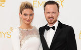 Bow Down: 5 Best Dressed Couples at the 2014 Emmy Awards