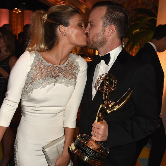 Best Pictures From the Emmys 2014