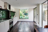 Light and Personality Fill a Remodeled London Home (9 photos)