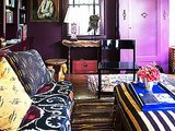 8 Ways to Make a Small Space Seem Bigger