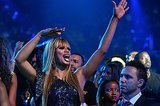 Laverne Cox Dancing To Beyoncé Will Bring You Indescribable Joy