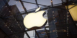 Apple To Announce Wearable Device In September: Re/code