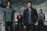 'Supernatural' Interview: Jeremy Carver on Sam and Dean's Journey in Season 10