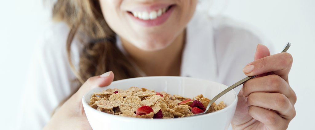 Is It Time to Start Skipping Breakfast?