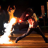 7 Wacky Farts That Can Help Us Understand Ferguson, MO