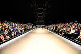 The Staggering Economics Behind New York Fashion Week