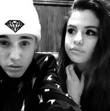 Does This Mean Justin Bieber and Selena Gomez Are Really Back Together?