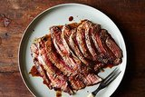 5 Great Meats for the Grill