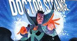 Who Is Doctor Strange? A Look at Marvel's Next Movie Superhero