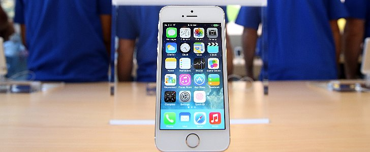 The Best Time to Resell Your iPhone Is Right Now
