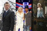 September 2014: Don't Miss These 15 TV Shows and Events